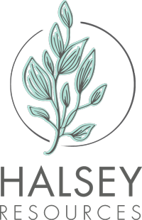 Halsey Resources